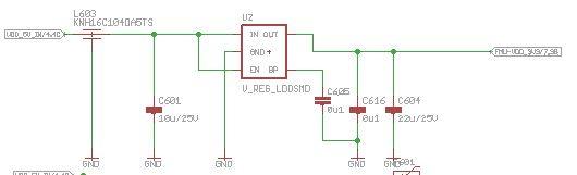 电路 电路图 电子 原理图 530_161